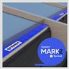 tenmat Mark 2 modul