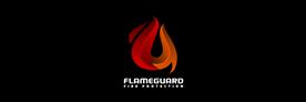 logo flameguard