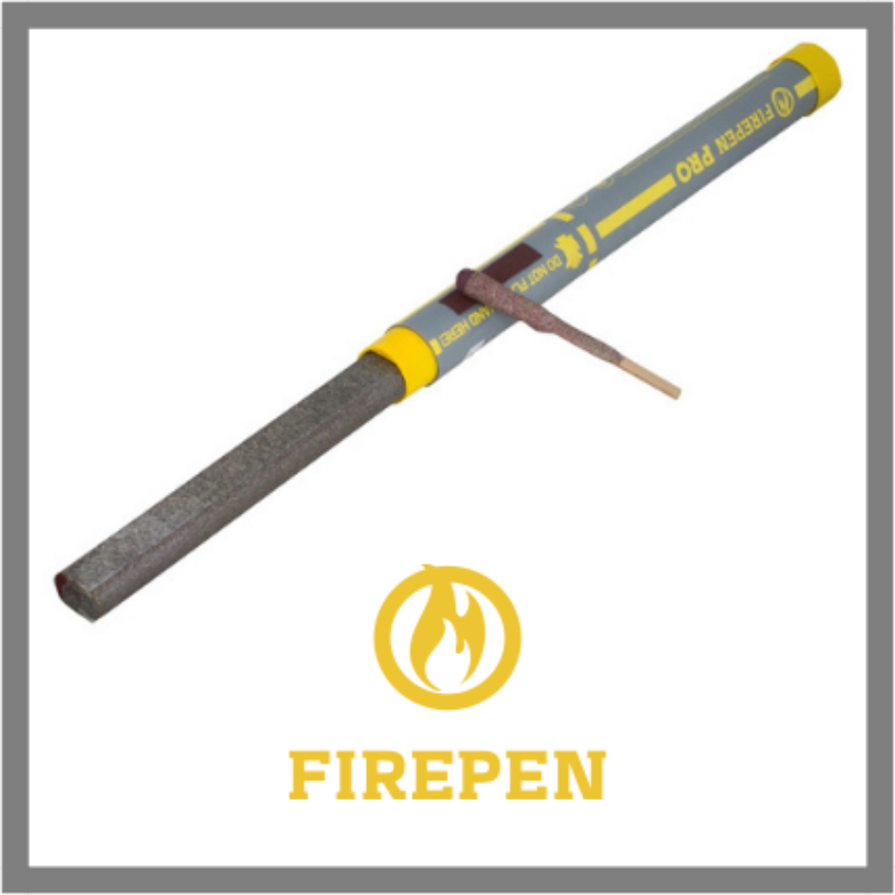 Flameguard Sverige/FG Sweden AB