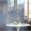 BerryAlloc Kitchen Wall, Himmelsblå högglans 600x100 mm