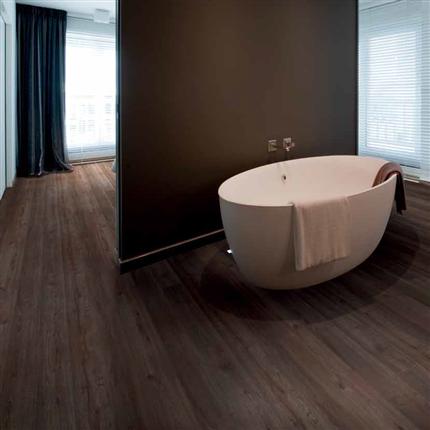 berryalloc vinylgolv alloc as. Black Bedroom Furniture Sets. Home Design Ideas