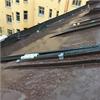 Raychem GM-2X värmekabel för tak