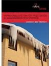 Värmekabelsystem för frostskydd av hängrännor och stuprör