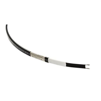 nVent RAYCHEM GM-2X värmekabel för hängrännor och stuprör