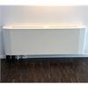 LGG Nimbus-ECM väggmonterad fläktkonvektor