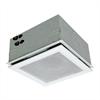 LGG Top Line-ECM kassettluftkylare