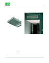 LGG Aurora Kompakt-ECM hotellapparat