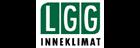 LGG Inneklimat AB