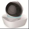 Dahua Övervakningskameror, IPC-A46 Inomhus IP-kamera