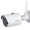 Dahua Övervakningskameror, IPC-HFW1435S-W Utomhus IP-kamera