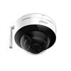 Dahua Övervakningskameror, D26 1080P H.265 Dome Wi-Fi Camera