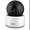Dahua Övervakningskameror, IPC-A22 Inomhus IP-kamera