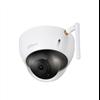 Dahua Övervakningskameror, HDBW1435E-W Utomhus IP-kamera