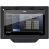 Multimedia video touchskärm 10