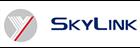 Skylink logotype