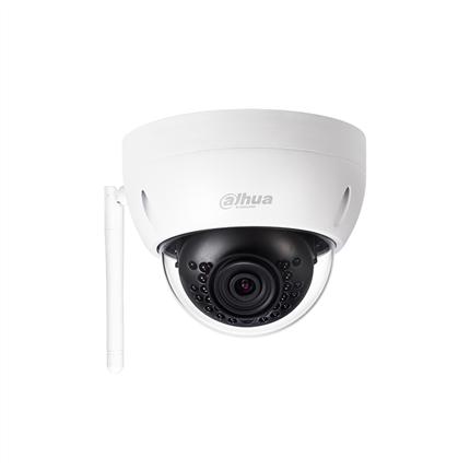 Dahua Övervakningskameror, IP-kamera Dome 4MP IR