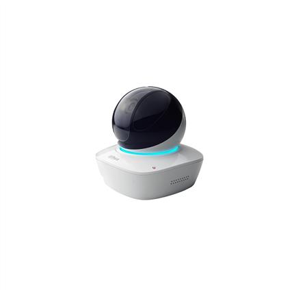Dahua Övervakningskameror, IP-kamera med IR