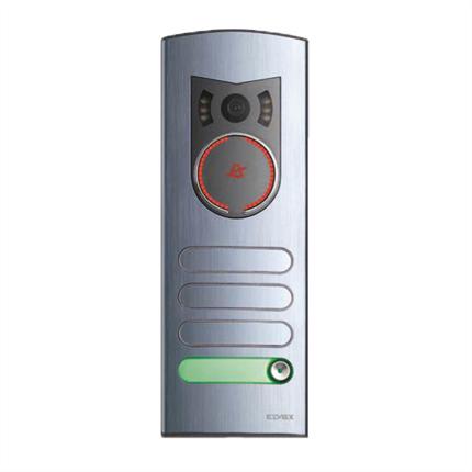 Portapparat 1300 med en knapp