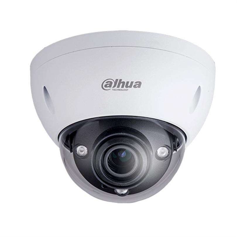 Dahua Övervakningskamera IPC-HDBW5231E-ZE