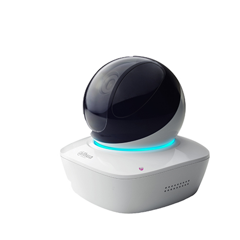 Dahua Övervaknings-/IP-kamera IPC-A46 för inomhusbruk