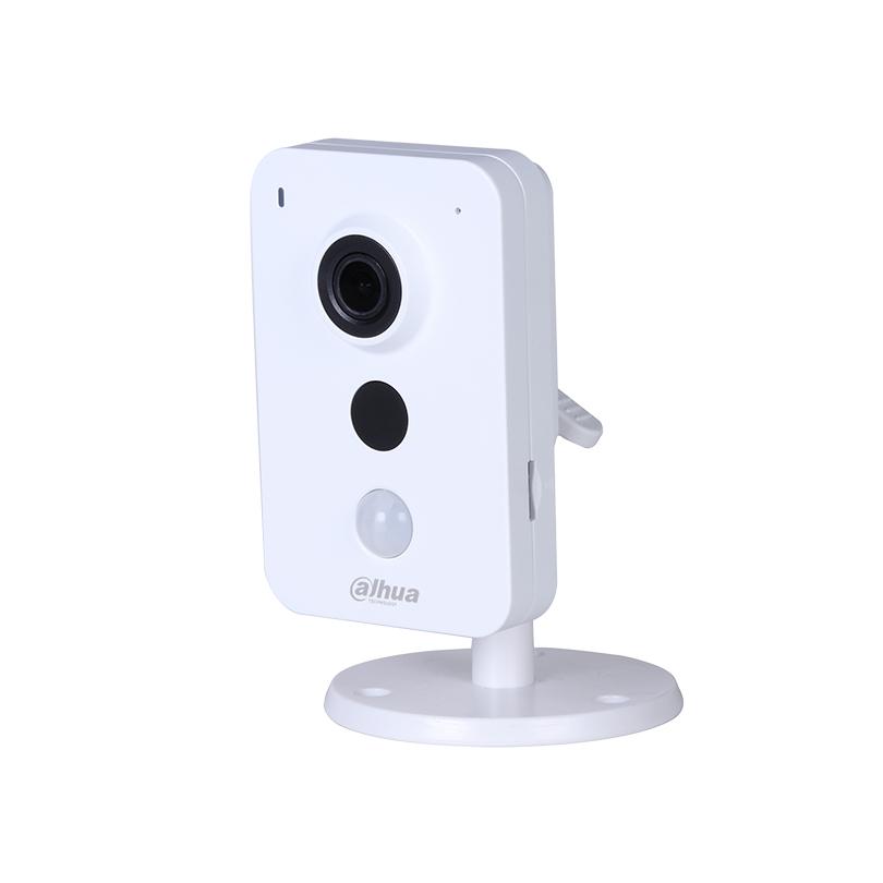 Övervakningskameror, IP-kamera med IR, videoövervakningprodukt
