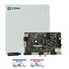 CDVI Atrium Passersystem