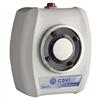 CDVI Dörrhållarmagnet 20kg/50kg