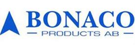 bonaco logo