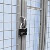 Troax förrådsinredningar för källar- och vindsförråd