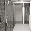 Troax Safe stöldskyddsgodkända förrådsinredningar
