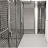 Troax Safe förrådsväggar