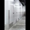 Troax Self storage förrådsutrymmen