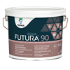 Teknos Futura Aqua 90 lackfärg