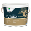 Teknos Futura Aqua Primer häftgrund