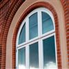 Teknos fönsterfärger