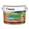 Teknos Woodex Aqua Wood Oil träolja