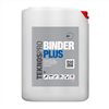 TeknosPro Binder Plus dammbindningsmedel, 5 liter
