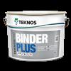 TeknosPro Binder Plus dammbindningsmedel, 9 liter