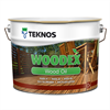 Teknos Woodex Wood Oil träolja