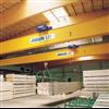 ABUS lintelfer, modell S (1-10 ton)