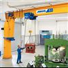 ABUS lintelfer, modell E (1-10 ton)