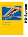 ABUS HB lättraverssystem