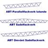 ABT- Balken AB