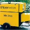 Steamrator MH, MHC, MHT