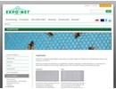 EXPO-NET Insektsnät