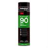 3M™ High-Strength 90 spraylim