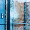 3M™ Safety & Security, Safety splitter- och säkerhetsfilmer