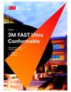 3M™ Tätningstejp FAST-UC 8045P