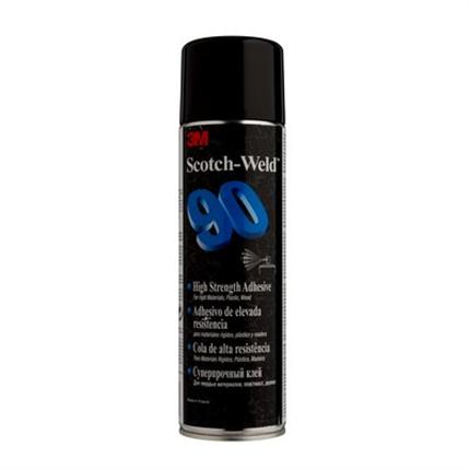 3M™ Scotch-Weld™ Spraylim 80 universallim