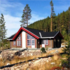 Larssons isolertimmerhus